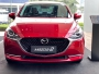 New Mazda 2 SD Luxury 2020